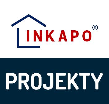 Projekty INKAPO