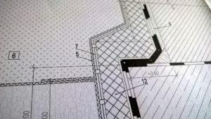 1-stavebni-detail