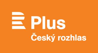 Energeticky soběstačné domy a obce - to bylo téma pořadu Řečí peněz, který se vysílal 27. 8. 2016 na ČRo Plus.